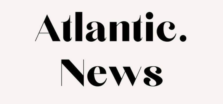 Agency Atlantic News November 2018