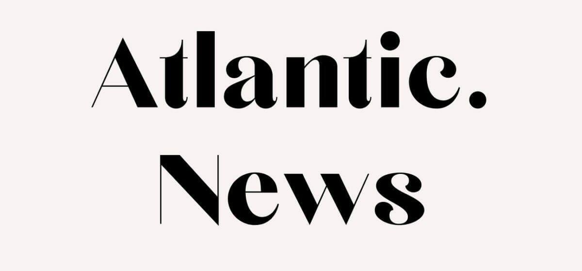 Atlantic News 2018